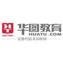 北京华图宏阳教育文化发展股份有限公司淮安分公司