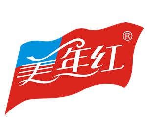 美年红农业科技(深圳)有限公司