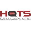 福州漢斯曼產品質量技術服務有限公司