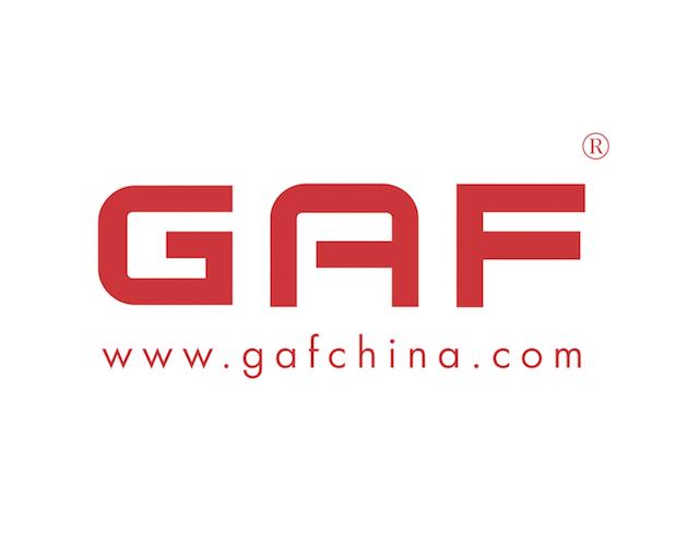强净过滤器(上海)有限公司