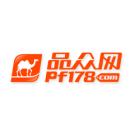 广州市品众网络科技有限公司