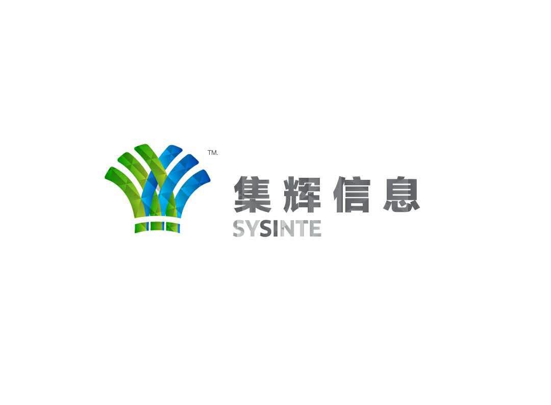 集辉信息系统(上海)有限公司