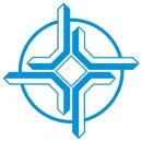 中交第四航務工程局有限公司