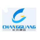 長光通信科技(上海)有限公司