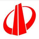 中天建设集团有限公司重庆分公司