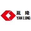 深圳市胤隆实业有限公司