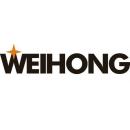 上海維宏電子科技股份有限公司