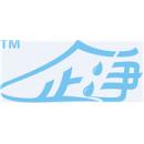 深圳市思力铭科技有限公司
