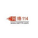 广州亿码科技有限公司