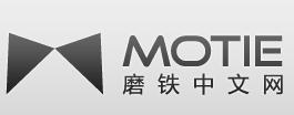 北京磨鐵數盟信息技術有限公司