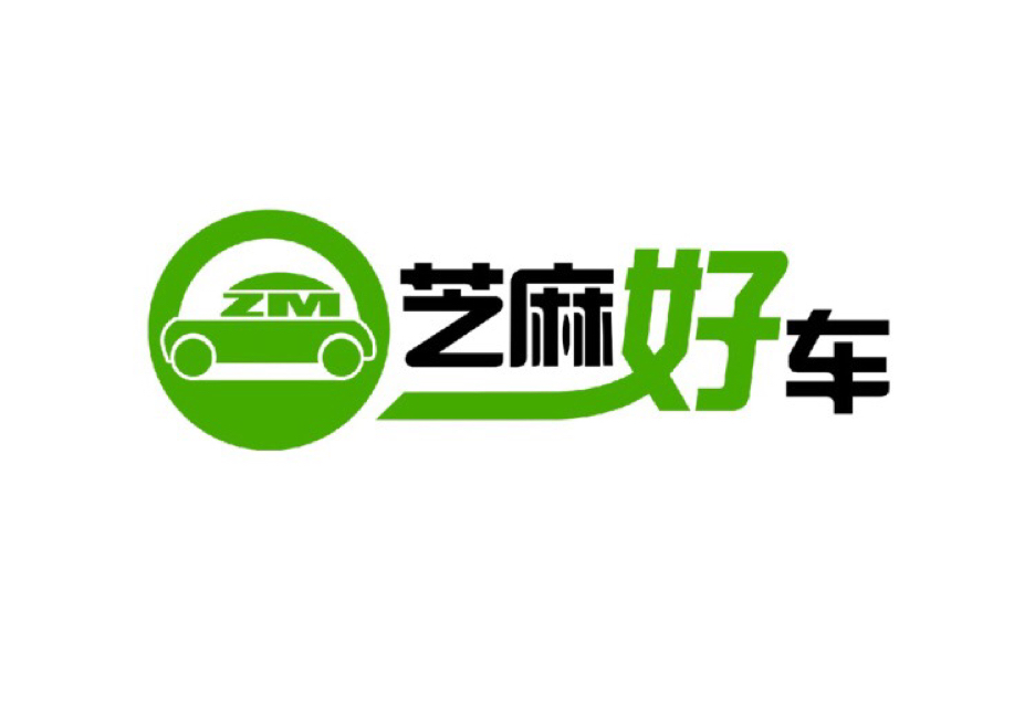 安徽創際網絡科技有限公司