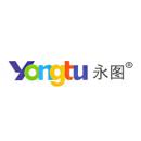 深圳市永图时代网络技术有限公司汕头分公司