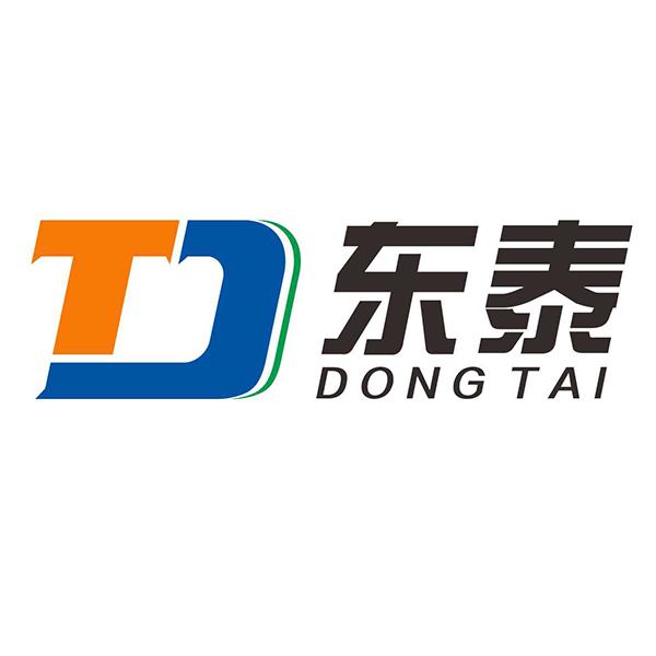 深圳东泰精密显示技术有限公司