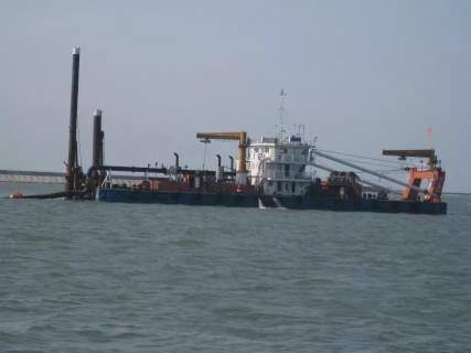 福建大洋船务管理有限公司