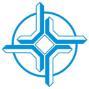 中交第四航务工程局有限公司云南分公司