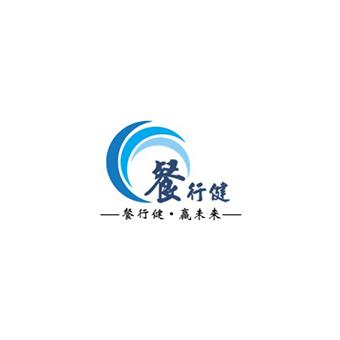 奥琦玮信息科技(北京)有限公司