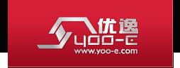 廣州優逸網絡科技有限公司