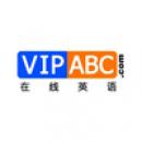 上海麥奇科技教育培訓有限公司鄭州分公司