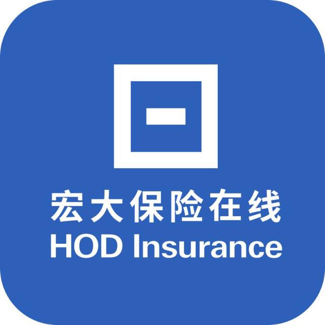宏大保险销售服务有限公司付家分公司