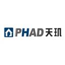 广州天玑房地产咨询服务有限公司