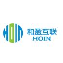 深圳市和盈互聯科技有限公司