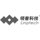 武汉领普科技有限公司