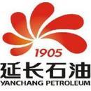 陕西延长石油(集团)有限责任公司管道运输第四分公司