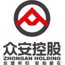 上海众安投资控股集团有限公司