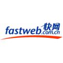 北京快网科技有限公司