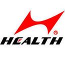 海爾斯(中國)體育用品有限公司