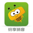 苏州益友智创信息科技有限公司