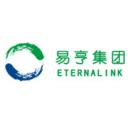北京易亨電子集團有限責任公司