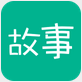 北京海客瀛洲网络科技有限公司