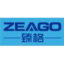 深圳泰格康科技有限公司