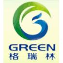 武漢格瑞林建材科技股份有限公司