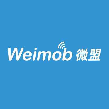 广州萌店信息科技有限公司
