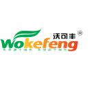 北京沃可丰科技发展有限公司