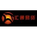 深圳前海匯通金融服務有限公司佛山分公司