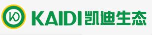 凱迪生態環境科技股份有限公司
