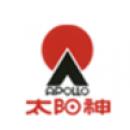广东太阳神集团有限公司