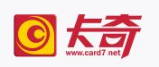 湖南省卡奇電子商務有限公司