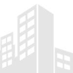 上海大府信息技術有限公司