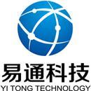 天津公交易通科技有限公司