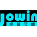 深圳市卓益节能环保设备有限公司