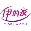 惠州市伊尚美電子商務有限公司