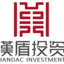 杭州铭立房产营销有限公司