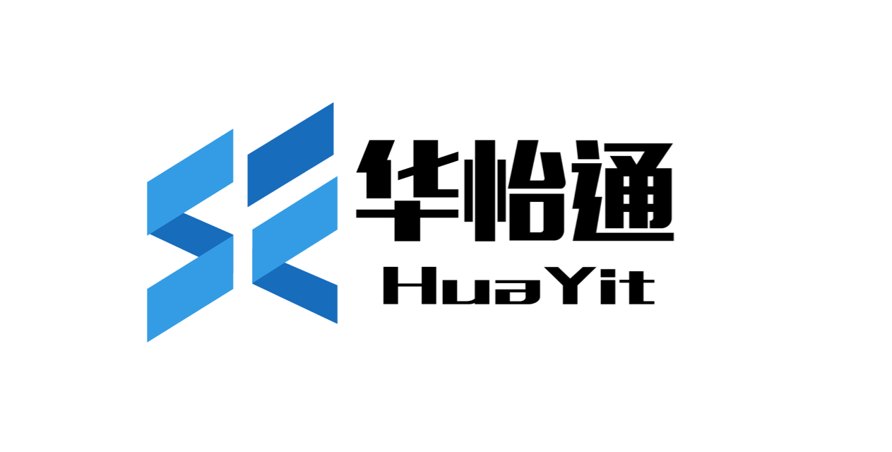 华怡通网络信息技术有限公司