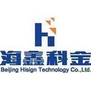 北京海鑫科金高科技股份有限公司