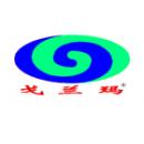 广东戈兰玛汽车系统有限公司东莞东城分公司