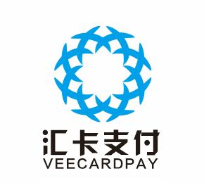 广东汇卡支付服务有限公司